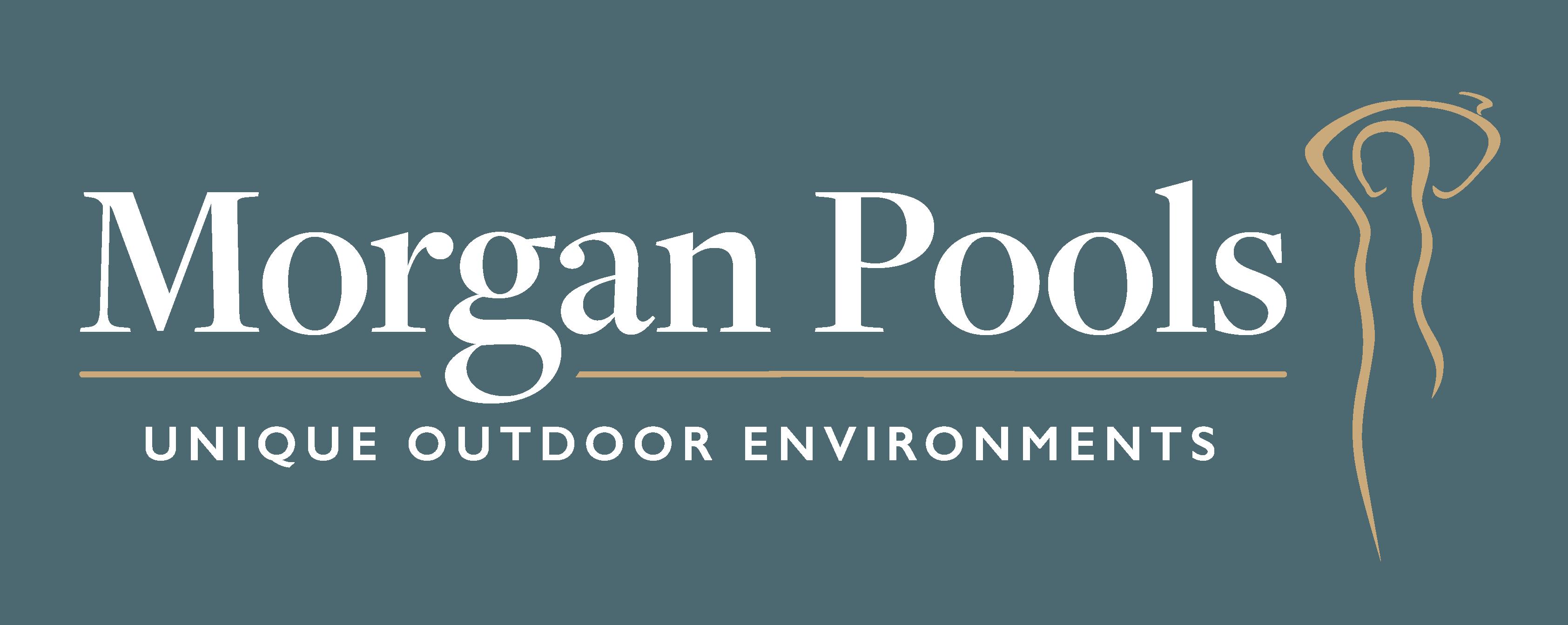 Morgan Pools Limited
